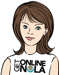 https://getonlinenola.com/wp-content/uploads/2015/05/about-get-online-nola-girl.png