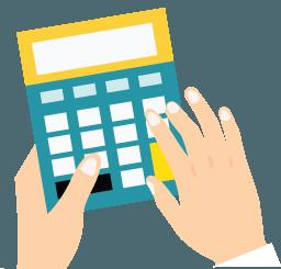 https://getonlinenola.com/wp-content/uploads/2015/05/pricing-get-online-nola.png