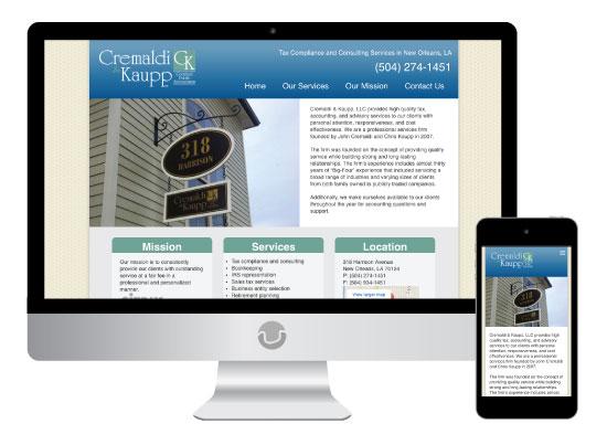 responsive-web-design-classic