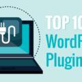 Best Wordpress Plugins from Get Online NOLA