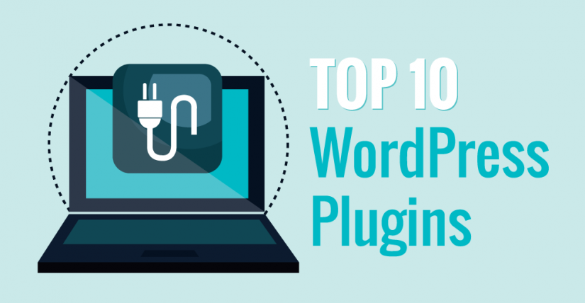 Best Wordpress Plugins from Get Online NOLA