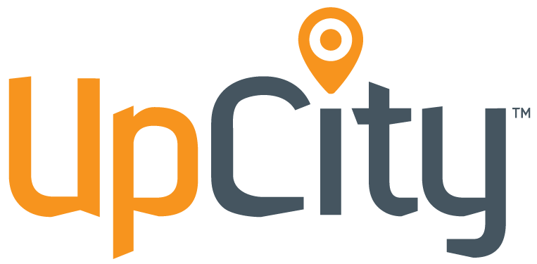 UpCity Top Web Designers in New Orleans